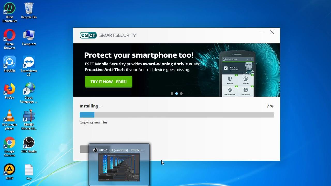 download eset nod32 full crack gratis