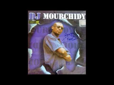 DJ MOURCHIDY /// ILAN'NY LAKA LIVE AMBILOBE [ AUDIO ] GASY