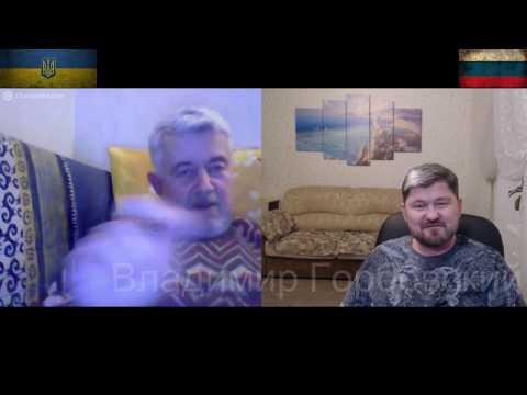 Украина готовится к выборам с юмором. А что еще остается?