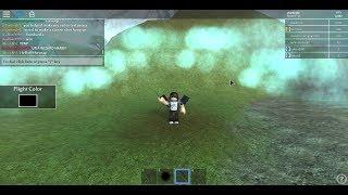 Roblox-Magic Training-eu encontrei um ELDER WAND!!!