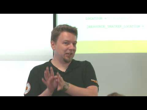 Learn more about SQL 2016 Live at SQL Saturday Dublin, Ireland Polybase in SQL Server – Big Data Que