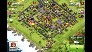 Clash of Clans | GoWiWi - What is it and how do you use it?