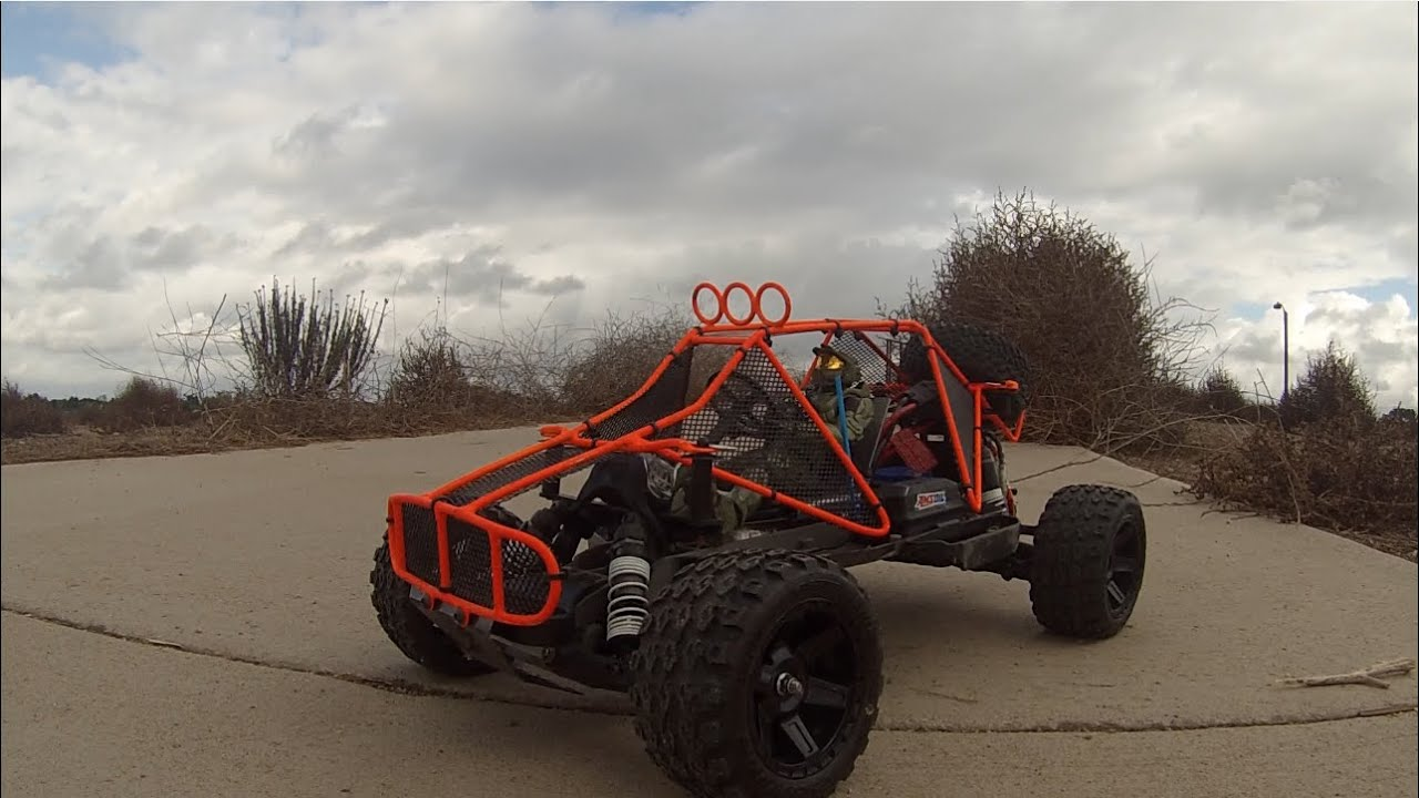 small resolution of original roll cage 1 10