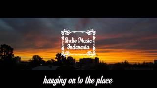 Download Adhitia Sofyan - Blue Sky Collapse (Lyric Video)