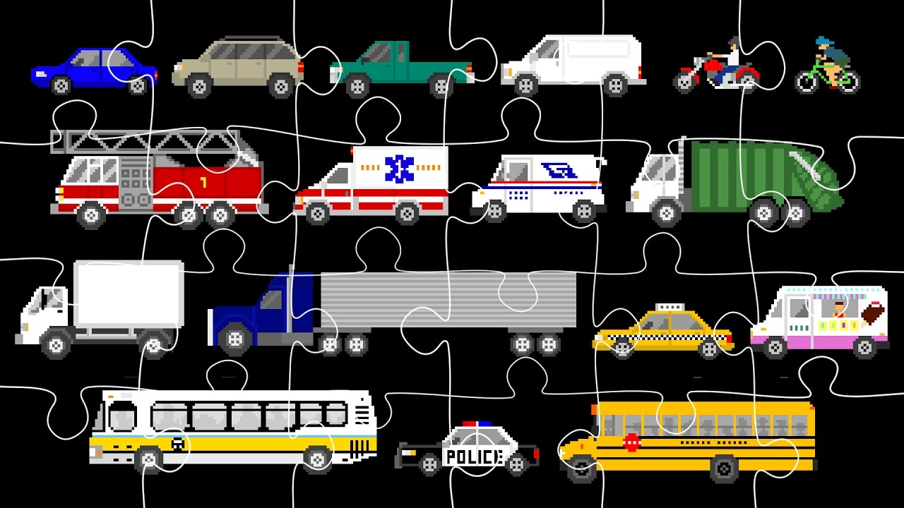 street-vehicles-jigsaw-puzzle-cars-trucks-the-kids-picture-show-fun-educational