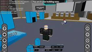How to make spike in roblox Build And Destroy