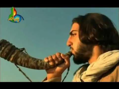 Download The Kingdom of Solomon 2010 Hindi Urdu Dubbed