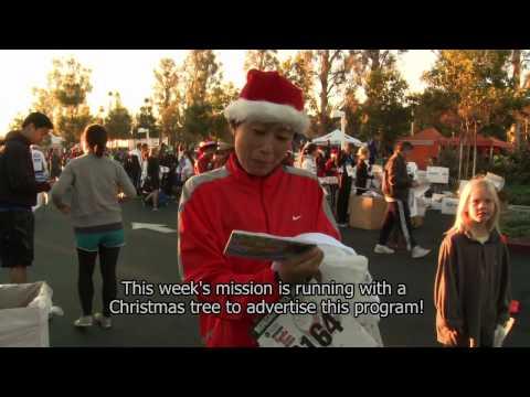 SoCal Japan 2013年 12月21日 放送