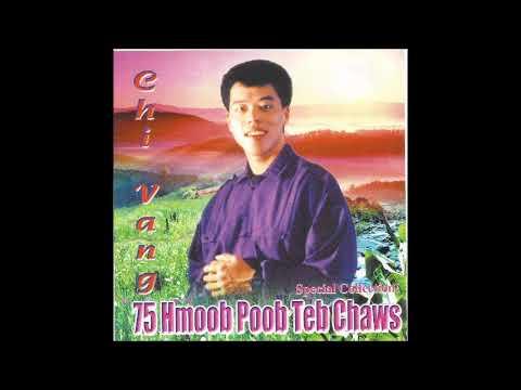 Chi Vang Vol 1 75 Hmoob Poob Teb Chaws thumbnail