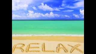 Abraham Hicks - RELAX! Freedom from Resi...