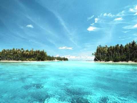 Bülent Ortaçgil - Deniz Kokusu mp3 indir