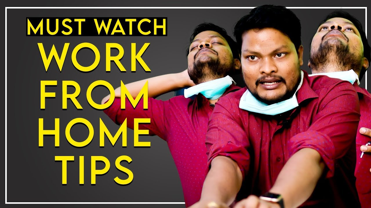 தயவு செய்து இப்படி உட்காராதீங்க!!! | Dr Raja | Royal Multi Care - YouTube