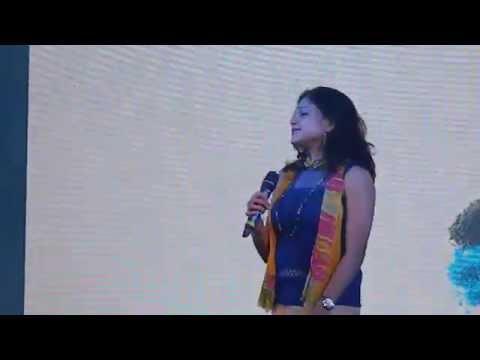 'Chittiyaan Kalaiyaan' Live performance| Mix of old and new| Sabika