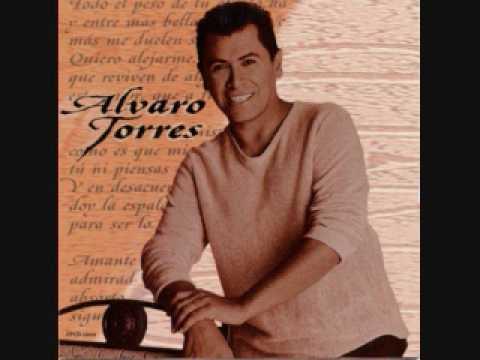 Alvaro Torres,Te va a doler