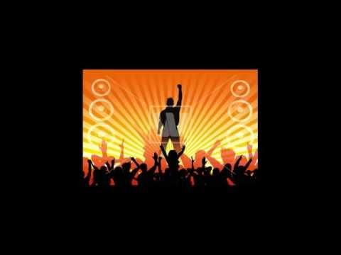 PLEASE TEACHER, BY DADDY MUSS, NEW REGGAE, NEW AFRICAN MUSIC, SIERRA LEONE MUSIC