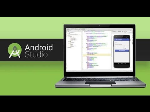 formation developpeur android