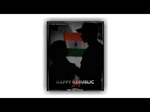 26-january-status-2021-|-republic-day-status-2021-|-72th-republic-day-|-lyrics-song-status
