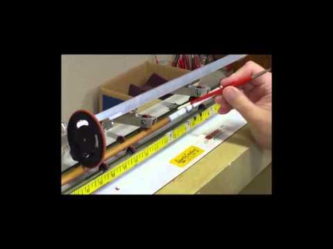 3Rivers Archery Presents True North Arrows