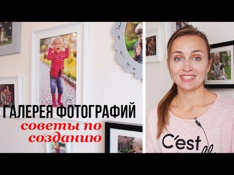 Частное фото ПОРНО ФОТО, СЕКС