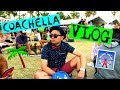 COACHELLA 2018 WAS CRAAZY!! (Weekend 2 Vlog)