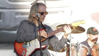 "Sonny Landreth - ""A World Away"" (Live at the 2016 Dallas International Guitar Show)"