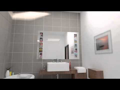slimpy cadres photos sans clou ni vis slimpy frames youtube. Black Bedroom Furniture Sets. Home Design Ideas