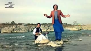 Ismat Masoom Pashto Tappy New Song 2016   Video Dailymotion