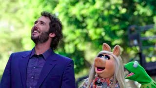 The Muppets Season 1 Episode 2 Review & After Show   AfterBuzz TV