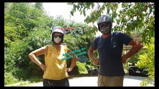 Один день из нашей жизни в карантине Тайланд Пхукет