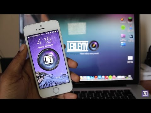 how to save youtube videos to iphone how to amp save to iphone 20278