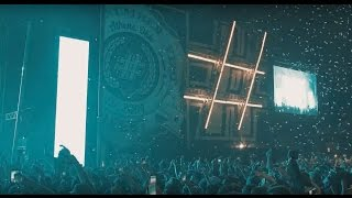 Official #15Fest Aftermovie - Athens, Ohio