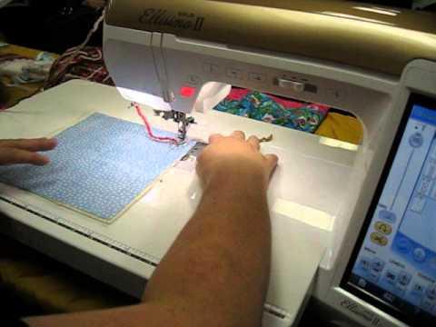 Shreveport Sewing Center LA Couching Foot For Ellisimo Gold Beauteous Ellisimo Sewing Machine