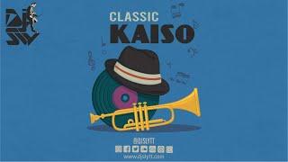 Classic Kaiso   Old Soca / Calypso Mix   DJ Sly TT
