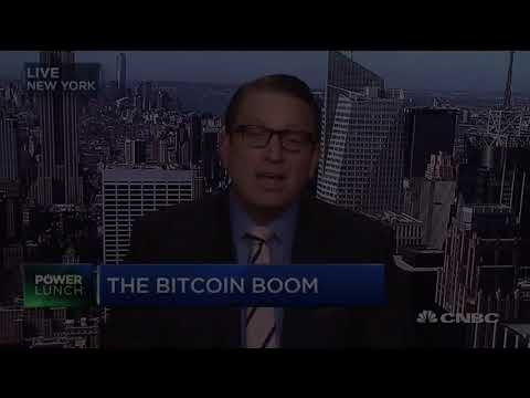 Hedge funds investors confused about BITCOIN and ETHEREUM!!