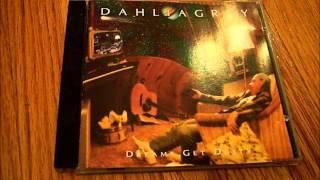 Nurture The Child, Dahlia Grey
