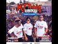 #LIVE: TEAM YA MASHAMSHAM NDANI YA MTAANI KUMENOGA KUTOKA VINGUNGUTI - MAY 28, 2021