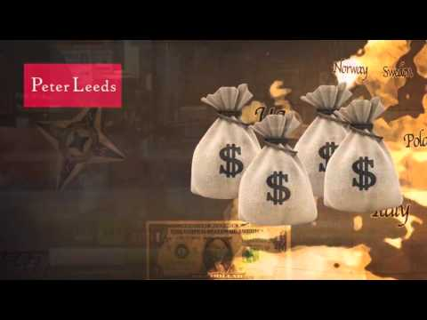 penny Stocks Peter Leeds is Your Investment Authority on Penny Stocks