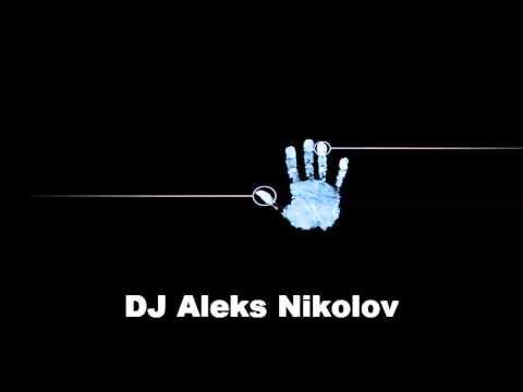 DJ Aleks Nikolov - N1H1 2016