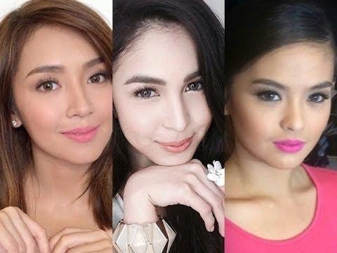 Filipino Teenagers Positive to K-pop Virus