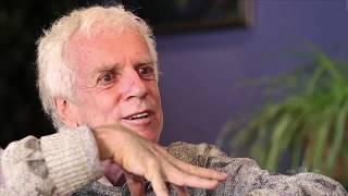 OZN-URILE - UN FENOMEN REAL (Teorii Incredibile)