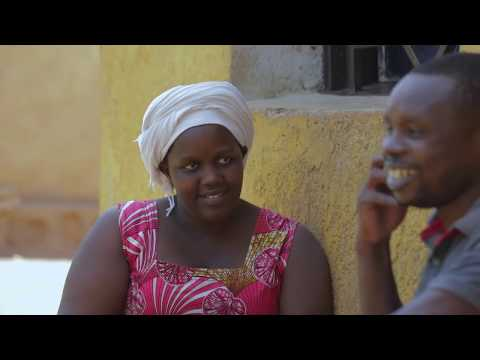 Ruth Wamuyu - Atanikumbuka (Official Video) online watch, and free download video or mp3 format
