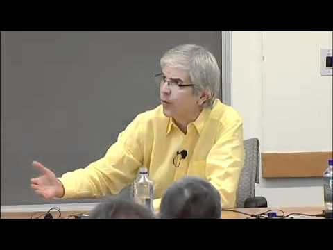 Insights and Ideas: Big Questions of Economics