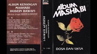 Album Mashabi/ Dosa Dan Siksa