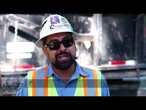Accu-Bore Directional Drilling | Corporate Film