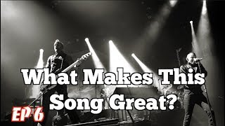 What Makes This Song Great? Ep 6 LINKIN PARK