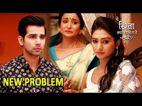Yeh Rishta: Keerti & Naksh's Life To Take Drastic Change | Rishi Dev Interview