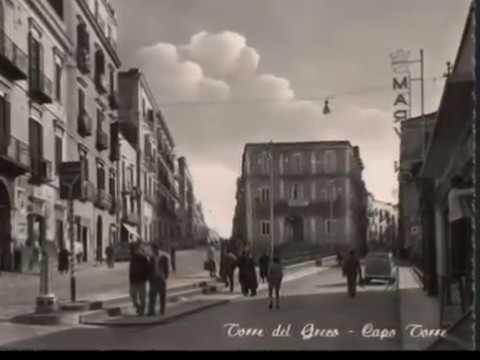 Foto antiche di torre del greco dal 1900 ad oggi 2 parte for Foto di case antiche