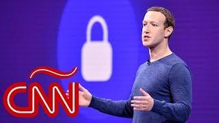 Facebook presenta su criptodivisa Libra, ¿cuáles son sus beneficios y riesgos?