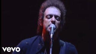 Soda Stereo - En La Ciudad De La Furia (Me Verás Volver Gir...
