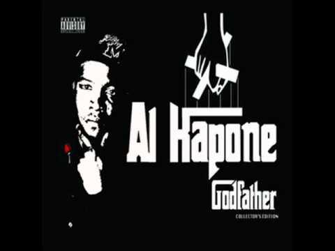 Al Kapone - Get It On The Flo (feat. Yo Gotti & Young AJ)